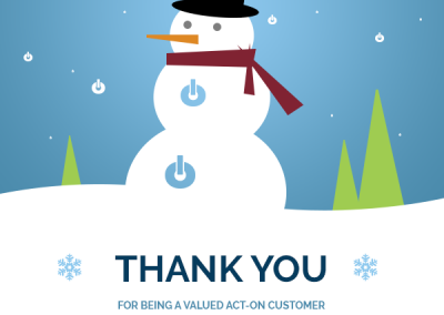 email-full-snowman